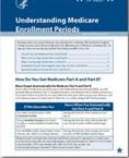 Understanding Medicare Enrollment