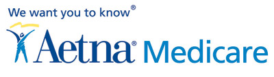 Aetna Medicare Advantage, Aetna Medicare Supplement Plans