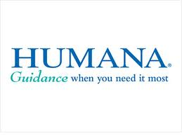 Humana Medicare Supplement Plans, Humana Medicare Advantage Plans